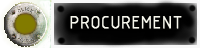 Surplus Military action vehicle procurement button